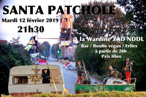 Affiche_patchole_re_duite-medium